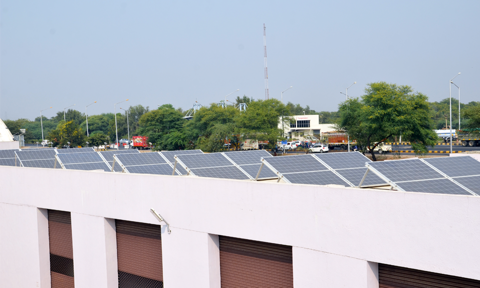 Gujarat Power Engineering and Research Institute